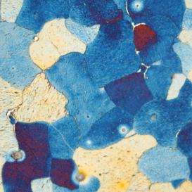 Μικροσκόπια Πολωτικά-Μεταλλογραφικά