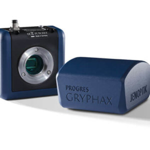 ProgRes GRYPHAX® NAOS