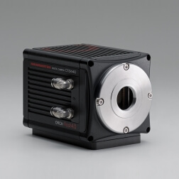 ORCA-Flash4.0 V3 Digital CMOS camera