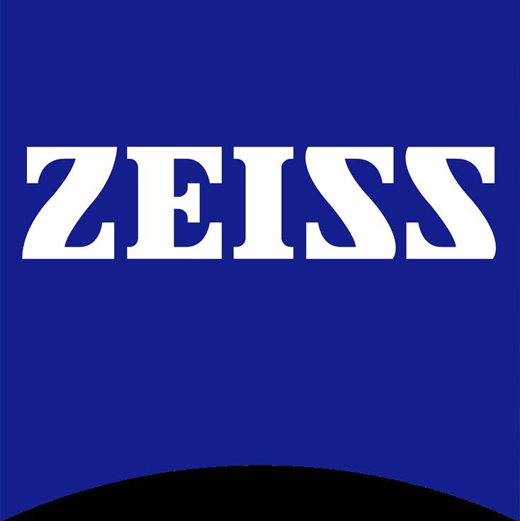 CARL ZEISS MICROSCOPY